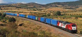 El Gobierno invertirá 1.500 M€ para que el tren alcance un 10% de cuota modal