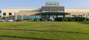 Hospiten recupera la propiedad de su hospital de Estepona por 20 M