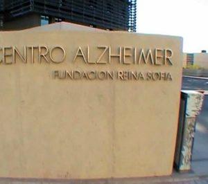 Mensajeros de la Paz asume la gestión de un centro madrileño de Alzheimer tras la renuncia de Sacyr y Quavitae