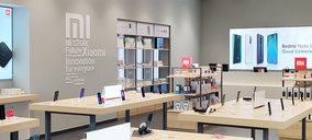 Xiaomi vende 49 M de smartphone a nivel global en el primer trimestre y alcanza las 100 MI Stores en Europa