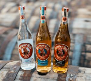 Varma aspira a alcanzar el 5% del mercado de tequila en tres años