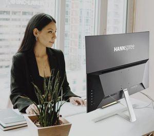 HANNspree fortalece su estrategia de canal en España
