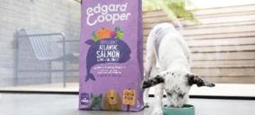Edgard&Cooper amplía su catálogo con una referencia para cachorros