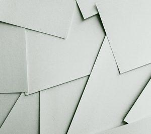 La cadena de valor del papel reivindica un PERTE para su proyecto inversor Papel BCB