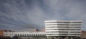 Adeslas presenta una nueva propuesta al IMQ para garantizar el futuro del grupo asegurador