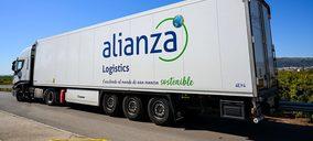 Alianza Logistics propone la cooperación empresarial como vía de crecimiento