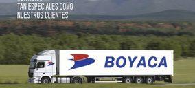 Boyacá se alía con SGEL para crear una empresa conjunta de distribución de prensa