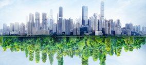 Chryso lanza soluciones de aditivos destinados a reducir la huella de carbono del hormigón
