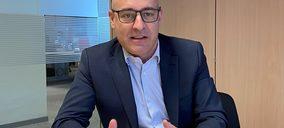 Alejandro Rey (Hospitales Parque): Nuestro plan estratégico pasa por incorporar dos nuevos hospitales de gran tamaño en los próximos tres años