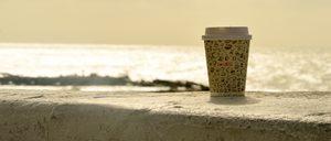 Informe 2021 del segmento de bebidas de café y té RTD en España