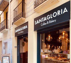 Santagloria incorpora siete nuevos establecimientos a su red