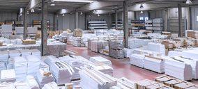 Salmar ampliará su fábrica de puertas de madera