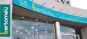 Bertomeu: patrón de su propio barco