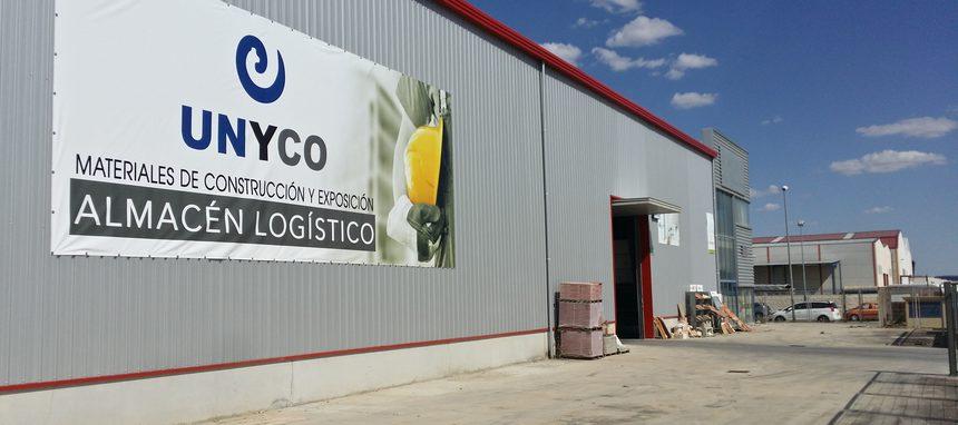 Unyco sigue creciendo con cuatro nuevas distribuidoras