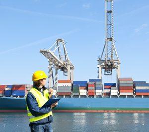Cargo Services absorbe sus filiales de Pamplona y Barcelona