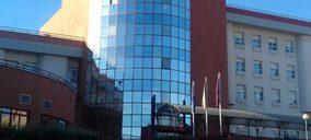 OHL gestionará una residencia madrileña hasta ahora operada por DomusVi
