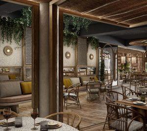 Iván Salvadó revela cómo ha logrado abrir restaurantes nuevos con éxito en plena pandemia