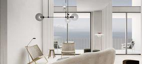 Accor desembarca en Benidorm con un Mercure o ¿cómo transformar un antiguo hotel en un concepto moderno y gastro?