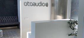 Otoaudio abre una clínica auditiva en Madrid