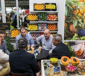 Fruit Attraction 2021 cuenta ya con confirmación de participación de todas las comunidades españolas y 28 países