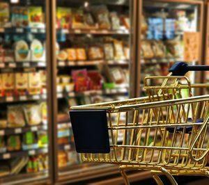 El retail abre The Meeting Alimarket Gran Consumo