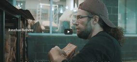 Europastry homenajea a los panaderos con la miniserie We are Bakers