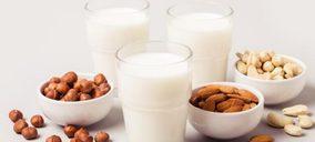La UE rechaza la enmienda que endurecía la limitación de términos lácteos para las alternativas vegetales