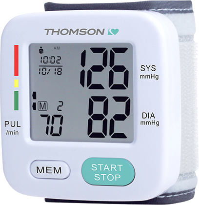 Telcomdis distribuirá Thomson Healthcare para España y Portugal