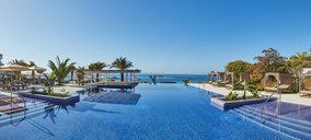 Hesperia presenta su primer resort Dreams, en Lanzarote