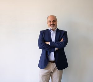 El Grupo Alfatec Sistemas se unifica en su nueva marca Lãberit