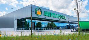 Mercadona anuncia la fecha de su primera apertura portuguesa de 2021