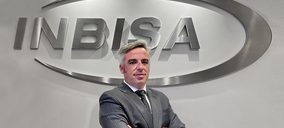 Pedro Vizcaíno es nombrado director de desarrollo de negocio residencial de Inbisa