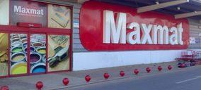 BME se refuerza en la Península con la compra de la portuguesa Maxmat
