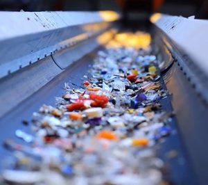 Anaip se posiciona ante la nueva Ley de Residuos