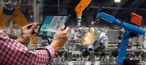 Maquinaria 4.0 y Robótica: los cinco acelerantes que facilitarán su expansión