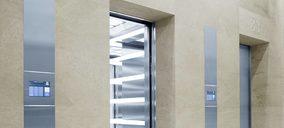 TK Elevator presenta gama de ascensores para edificios de gran altura