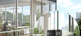 AGC se alía con Schüco para lanzar nuevas soluciones de ventanas y fachadas