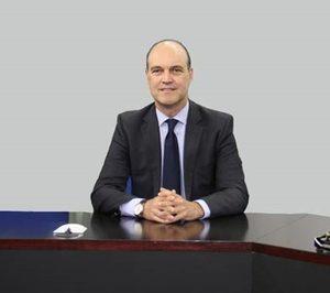 Brother renueva su directiva con un nuevo consejero delegado para Iberia