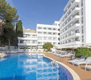 Palmira compra el Madrigal en Paguera para habilitar un resort junto con su hotel Paradise