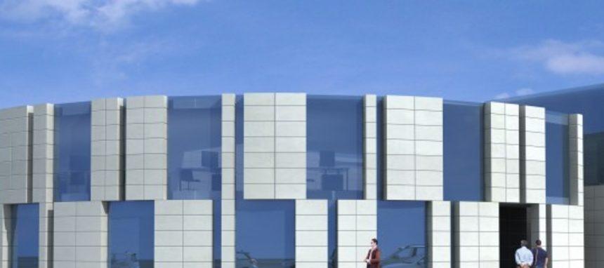 APE Cerámica invertirá 4,5 M€ en mejoras logísticas