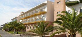 Vivalto Vie confirma su expansión en España con la compra de una residencia en Murcia