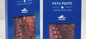 Pereira quiere equilibrar su mix de ventas y prepara inversiones millonarias en Vigo