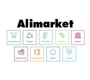 Alimarket cambia de propietarios