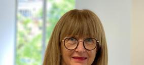 Cristina Moreno dirigirá la Sociedad Estatal de Infraestructuras del Transporte Terrestre