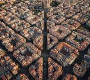 Neinor y Cevasa levantarán 4.500 VPO en Barcelona