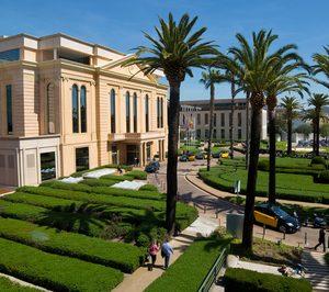 Quirónsalud pone en marcha el Instituto de Neurociencias del Centro Médico Teknon