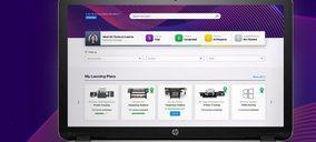 HP Indigo da a conocer sus ultimos avances tecnológicos en impresión digital