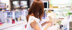 Informe 2021 del sector de Distribución de Perfumería y Cosmética Multimarca en España