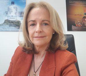 Analizamos la logística de Grupo Osborne con Begoña Alcina (Directora de Logística y Atención al Cliente)