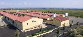 Vall Companys presenta su plan de sostenibilidad hasta 2030, bajo el nombre de Penta